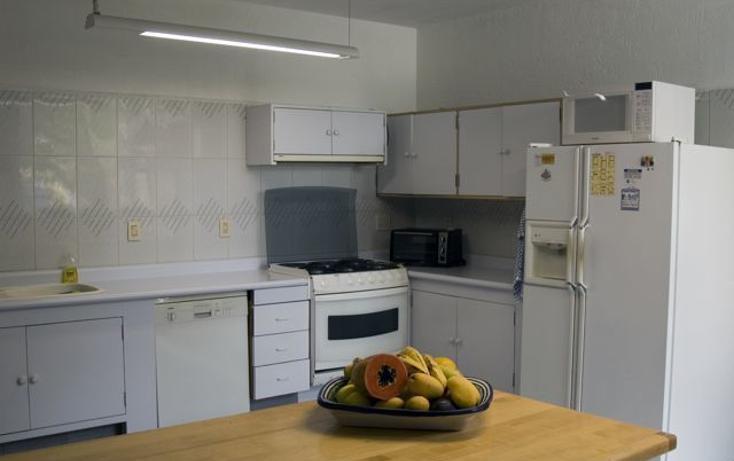 Foto de casa en venta en  , contadero, cuajimalpa de morelos, distrito federal, 1463365 No. 18