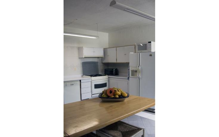 Foto de casa en venta en  , contadero, cuajimalpa de morelos, distrito federal, 1463365 No. 19