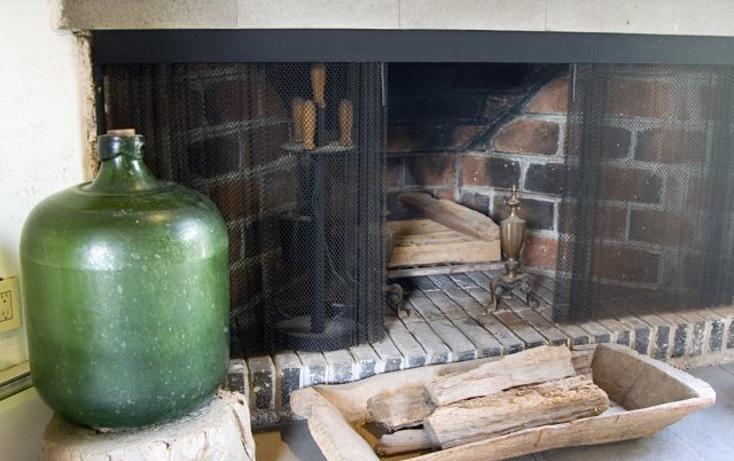 Foto de casa en venta en  , contadero, cuajimalpa de morelos, distrito federal, 1463365 No. 22