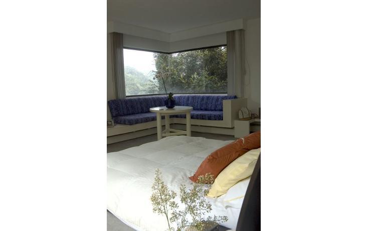 Foto de casa en venta en  , contadero, cuajimalpa de morelos, distrito federal, 1463365 No. 23