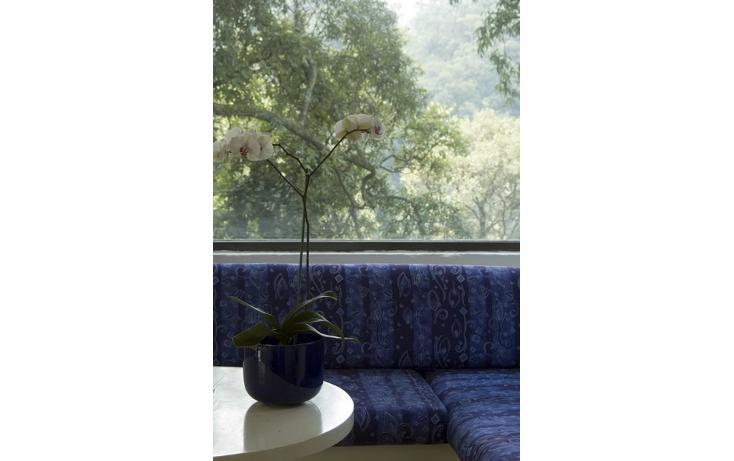 Foto de casa en venta en  , contadero, cuajimalpa de morelos, distrito federal, 1463365 No. 24