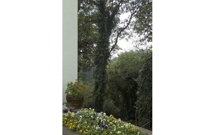Foto de casa en venta en  , contadero, cuajimalpa de morelos, distrito federal, 1463365 No. 28