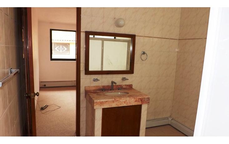 Foto de casa en venta en  , contadero, cuajimalpa de morelos, distrito federal, 1501217 No. 11