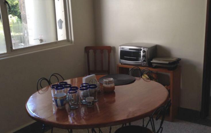 Foto de casa en venta en  , contadero, cuajimalpa de morelos, distrito federal, 1523681 No. 08