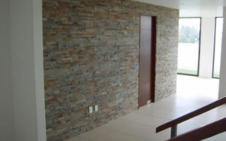 Foto de casa en venta en  , contadero, cuajimalpa de morelos, distrito federal, 1538523 No. 03