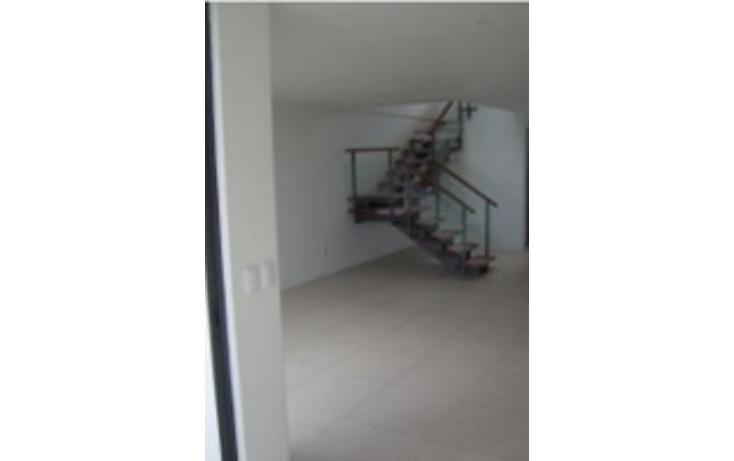Foto de casa en venta en  , contadero, cuajimalpa de morelos, distrito federal, 1538523 No. 05