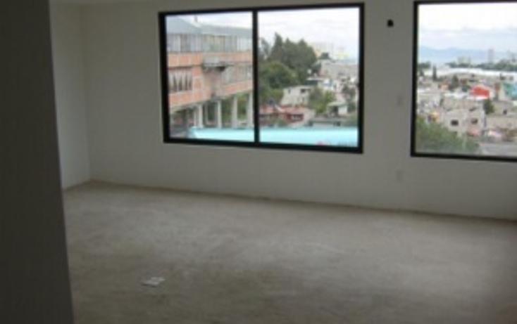 Foto de casa en venta en  , contadero, cuajimalpa de morelos, distrito federal, 1538523 No. 09