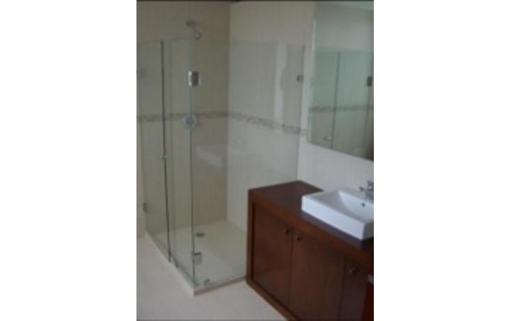 Foto de casa en venta en  , contadero, cuajimalpa de morelos, distrito federal, 1538523 No. 11