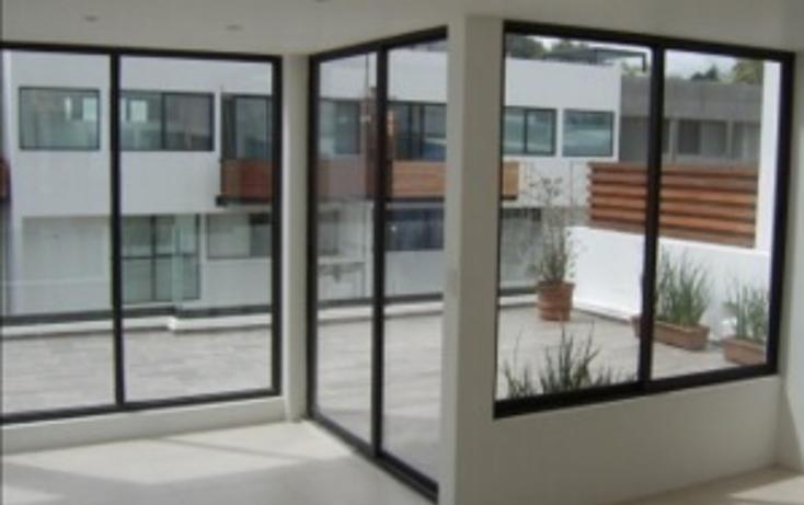Foto de casa en venta en  , contadero, cuajimalpa de morelos, distrito federal, 1538523 No. 12