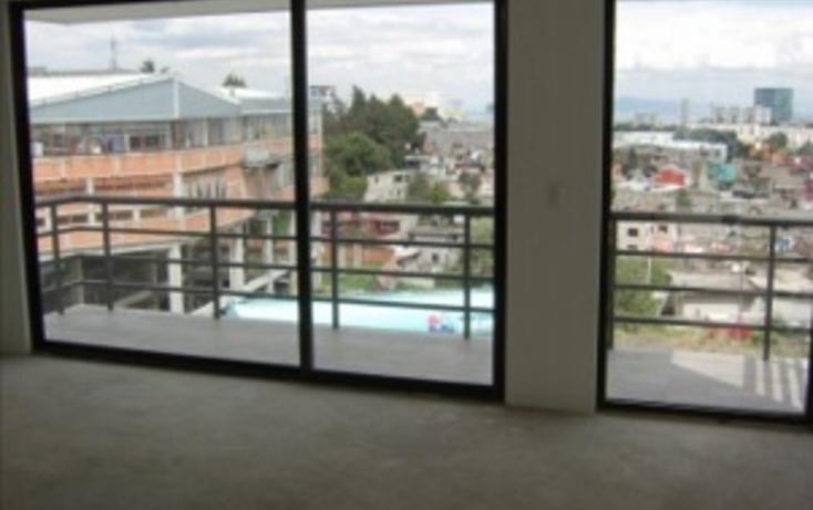 Foto de casa en venta en  , contadero, cuajimalpa de morelos, distrito federal, 1538523 No. 13