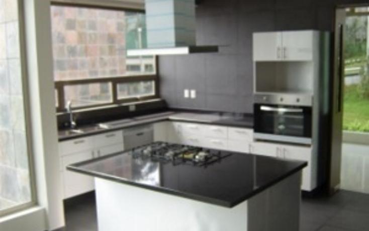 Foto de casa en venta en  , contadero, cuajimalpa de morelos, distrito federal, 1545730 No. 03