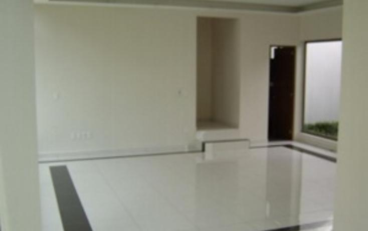 Foto de casa en venta en  , contadero, cuajimalpa de morelos, distrito federal, 1545730 No. 04