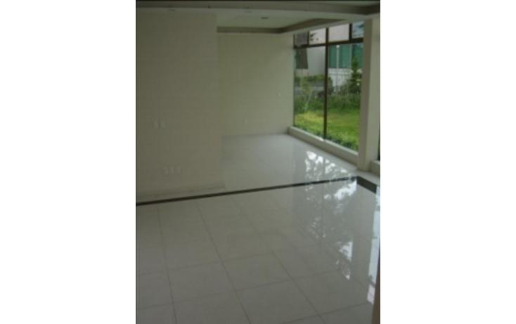 Foto de casa en venta en  , contadero, cuajimalpa de morelos, distrito federal, 1545730 No. 06