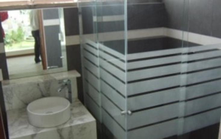 Foto de casa en venta en  , contadero, cuajimalpa de morelos, distrito federal, 1545730 No. 08