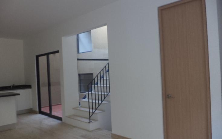Foto de casa en venta en  , contadero, cuajimalpa de morelos, distrito federal, 1554364 No. 04