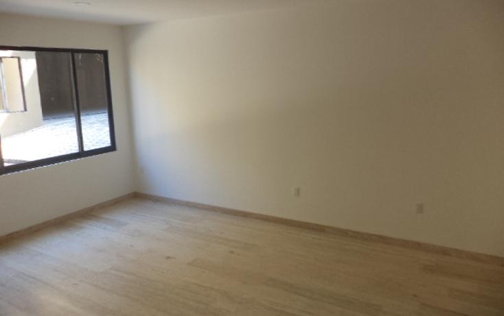 Foto de casa en venta en  , contadero, cuajimalpa de morelos, distrito federal, 1554364 No. 12