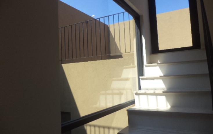 Foto de casa en venta en  , contadero, cuajimalpa de morelos, distrito federal, 1554364 No. 21