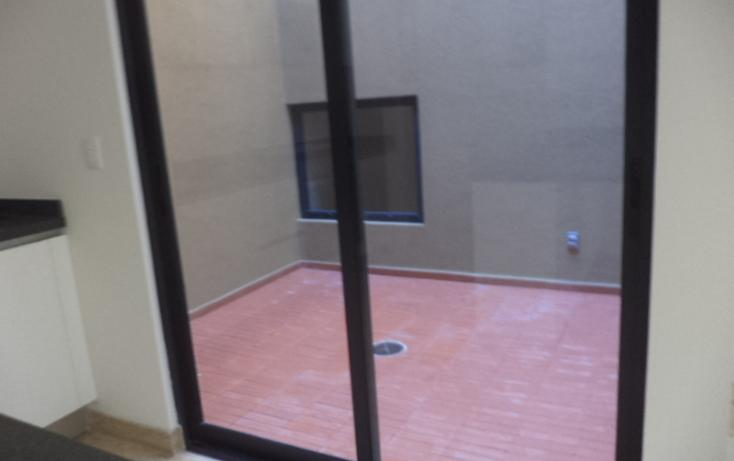 Foto de casa en condominio en venta en  , contadero, cuajimalpa de morelos, distrito federal, 1579672 No. 07