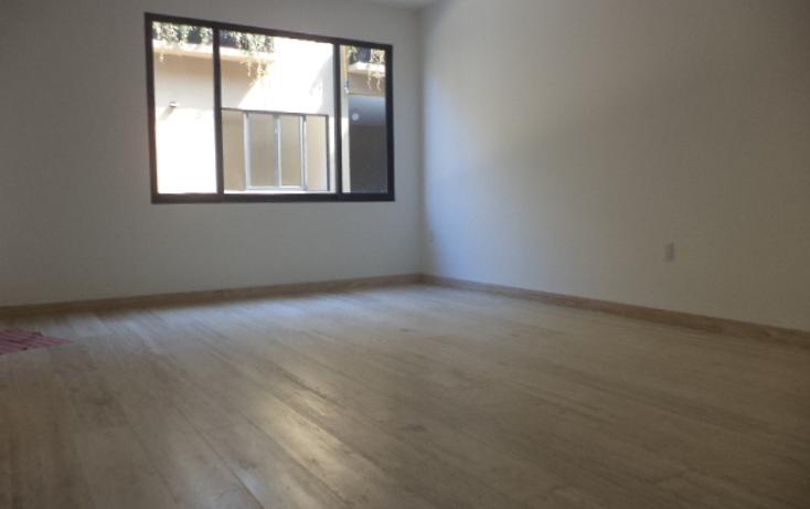 Foto de casa en venta en  , contadero, cuajimalpa de morelos, distrito federal, 1579672 No. 19