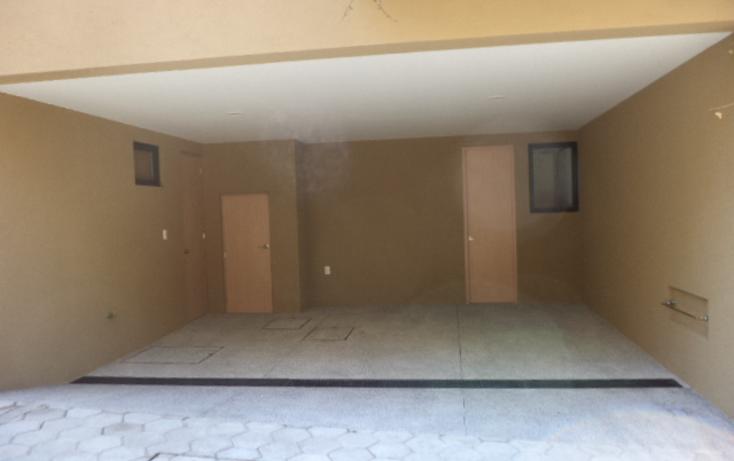 Foto de casa en venta en  , contadero, cuajimalpa de morelos, distrito federal, 1579672 No. 24