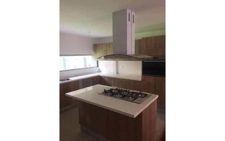 Foto de casa en venta en  , contadero, cuajimalpa de morelos, distrito federal, 1624379 No. 10