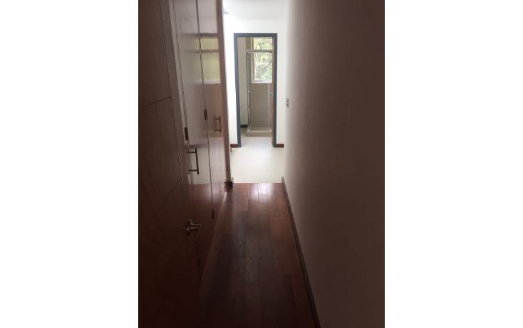 Foto de casa en venta en  , contadero, cuajimalpa de morelos, distrito federal, 1624379 No. 15