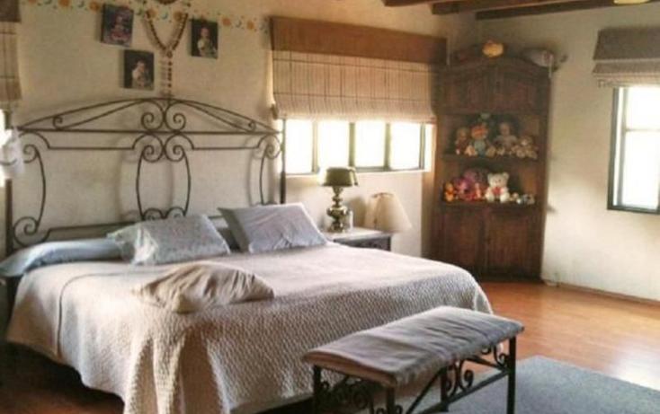 Foto de casa en venta en  , contadero, cuajimalpa de morelos, distrito federal, 1677580 No. 05