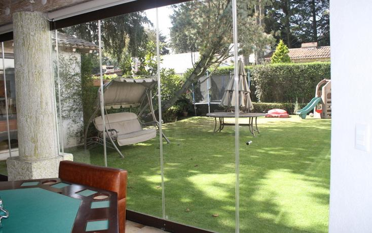Foto de casa en venta en  , contadero, cuajimalpa de morelos, distrito federal, 1684889 No. 03