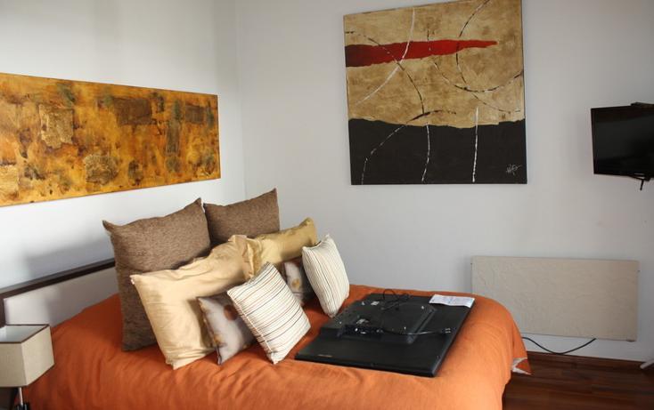 Foto de casa en venta en  , contadero, cuajimalpa de morelos, distrito federal, 1684889 No. 07
