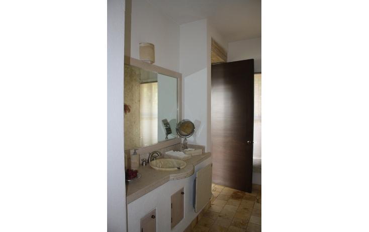 Foto de casa en venta en  , contadero, cuajimalpa de morelos, distrito federal, 1684889 No. 08