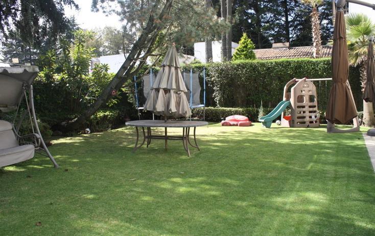 Foto de casa en venta en  , contadero, cuajimalpa de morelos, distrito federal, 1684889 No. 09