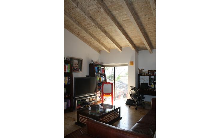 Foto de casa en venta en  , contadero, cuajimalpa de morelos, distrito federal, 1684889 No. 10