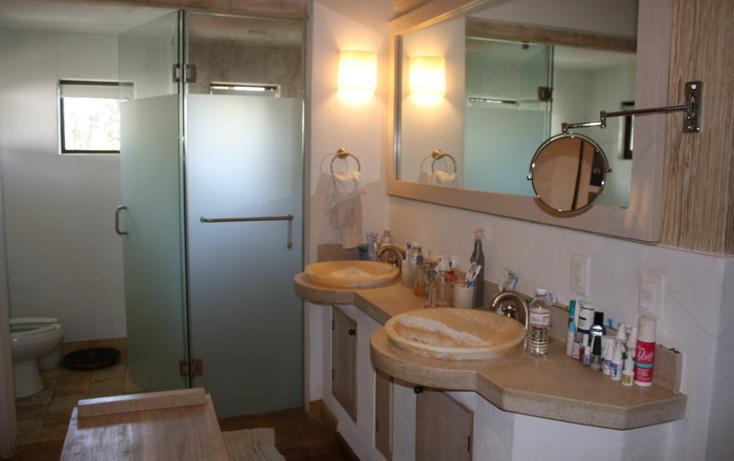 Foto de casa en venta en  , contadero, cuajimalpa de morelos, distrito federal, 1684889 No. 11