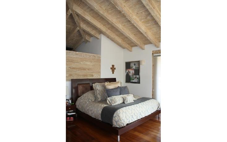 Foto de casa en venta en  , contadero, cuajimalpa de morelos, distrito federal, 1684889 No. 12