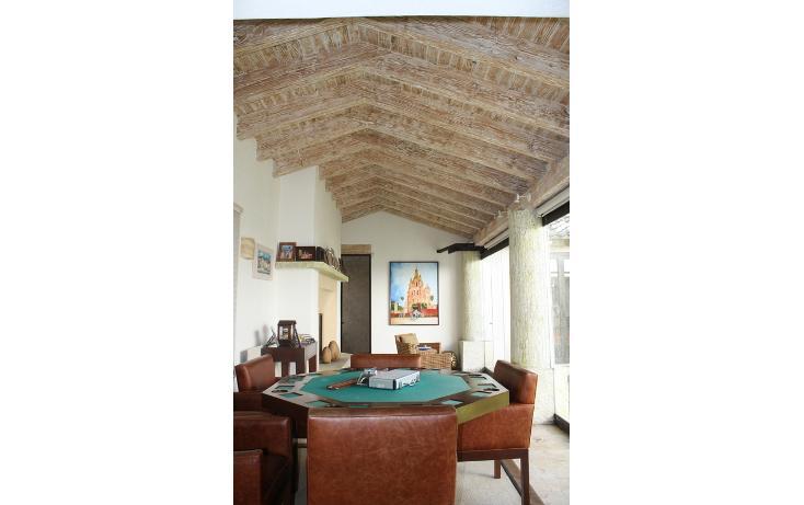 Foto de casa en venta en  , contadero, cuajimalpa de morelos, distrito federal, 1684889 No. 13