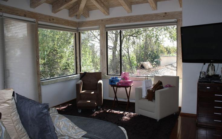 Foto de casa en venta en  , contadero, cuajimalpa de morelos, distrito federal, 1684889 No. 14