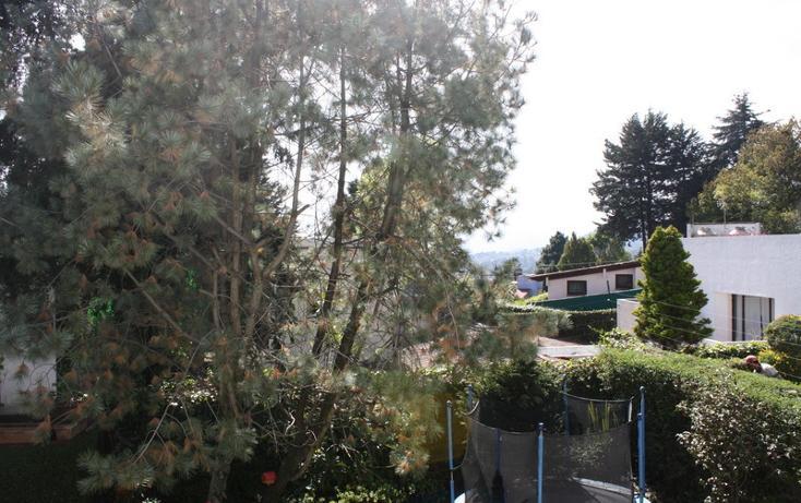 Foto de casa en venta en  , contadero, cuajimalpa de morelos, distrito federal, 1684889 No. 16