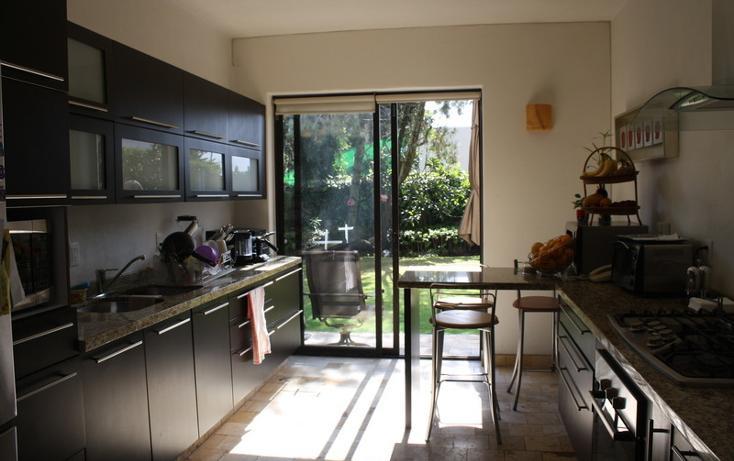 Foto de casa en venta en  , contadero, cuajimalpa de morelos, distrito federal, 1684889 No. 19
