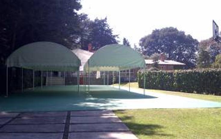 Foto de casa en venta en  , contadero, cuajimalpa de morelos, distrito federal, 1701406 No. 04