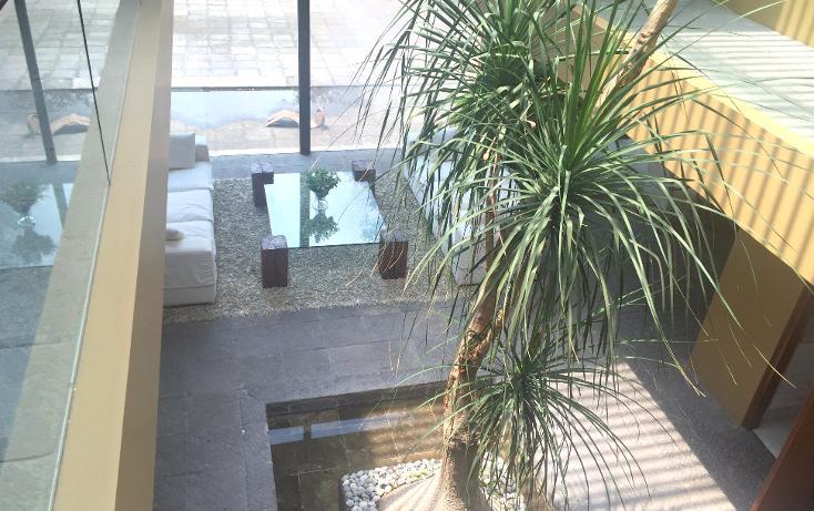 Foto de casa en venta en  , contadero, cuajimalpa de morelos, distrito federal, 1771454 No. 03
