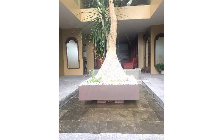 Foto de casa en venta en  , contadero, cuajimalpa de morelos, distrito federal, 1771454 No. 04