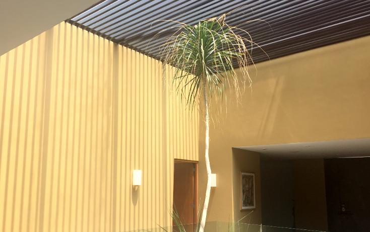 Foto de casa en venta en  , contadero, cuajimalpa de morelos, distrito federal, 1771454 No. 19