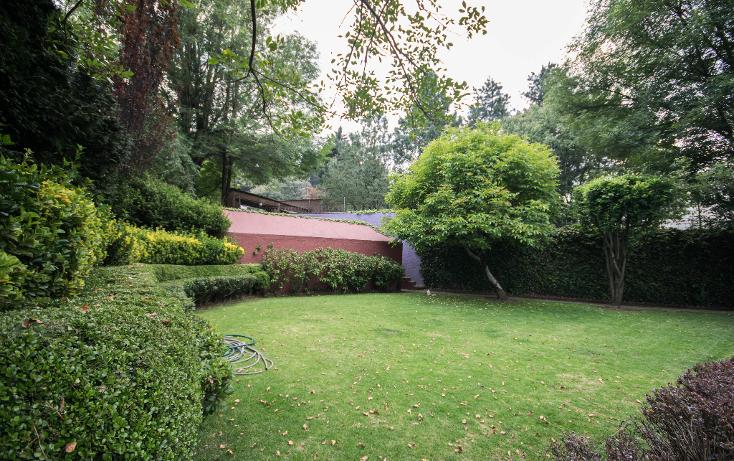 Foto de terreno habitacional en venta en  , contadero, cuajimalpa de morelos, distrito federal, 1777112 No. 01