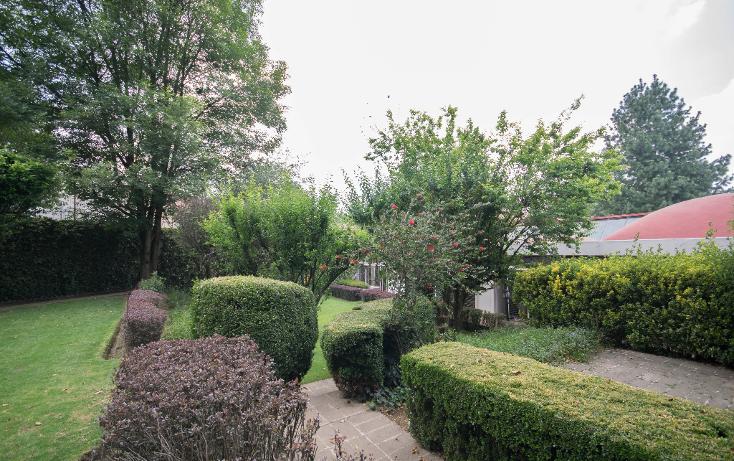 Foto de terreno habitacional en venta en  , contadero, cuajimalpa de morelos, distrito federal, 1777112 No. 02