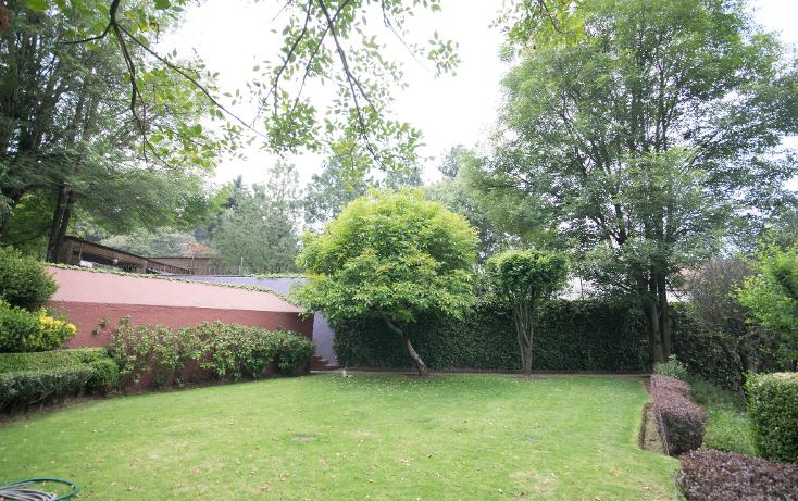 Foto de terreno habitacional en venta en  , contadero, cuajimalpa de morelos, distrito federal, 1777112 No. 03