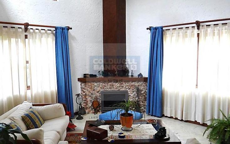 Foto de casa en venta en  , contadero, cuajimalpa de morelos, distrito federal, 1849636 No. 04