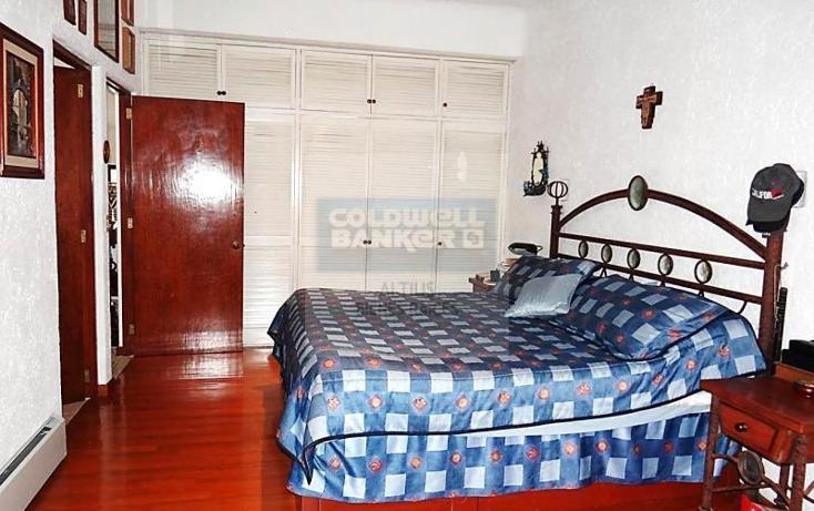 Foto de casa en venta en  , contadero, cuajimalpa de morelos, distrito federal, 1849636 No. 07