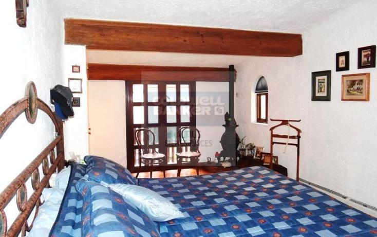 Foto de casa en venta en  , contadero, cuajimalpa de morelos, distrito federal, 1849636 No. 08