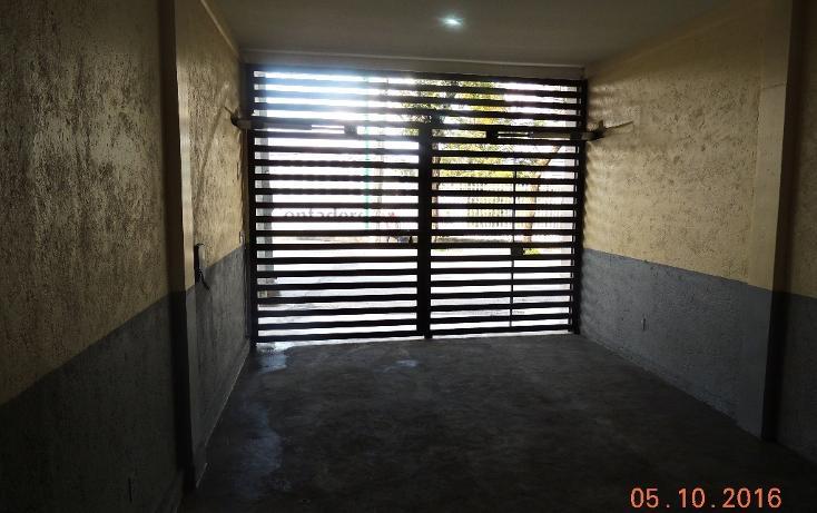 Foto de departamento en venta en  , contadero, cuajimalpa de morelos, distrito federal, 1894436 No. 28