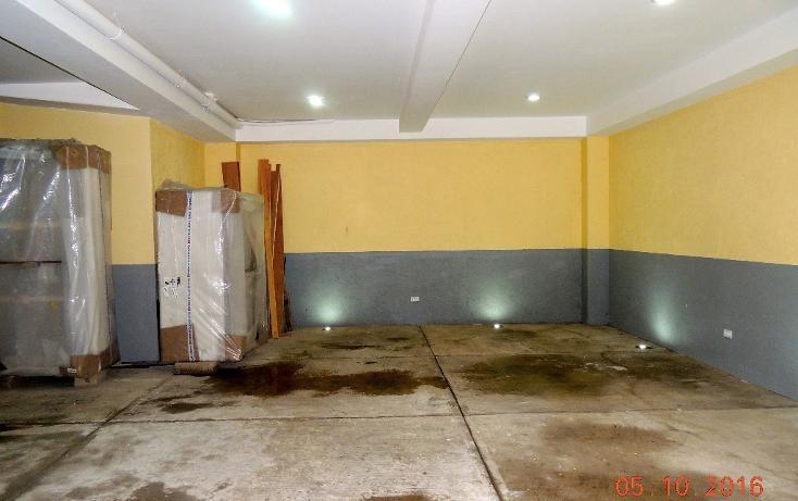 Foto de departamento en venta en  , contadero, cuajimalpa de morelos, distrito federal, 1894436 No. 29